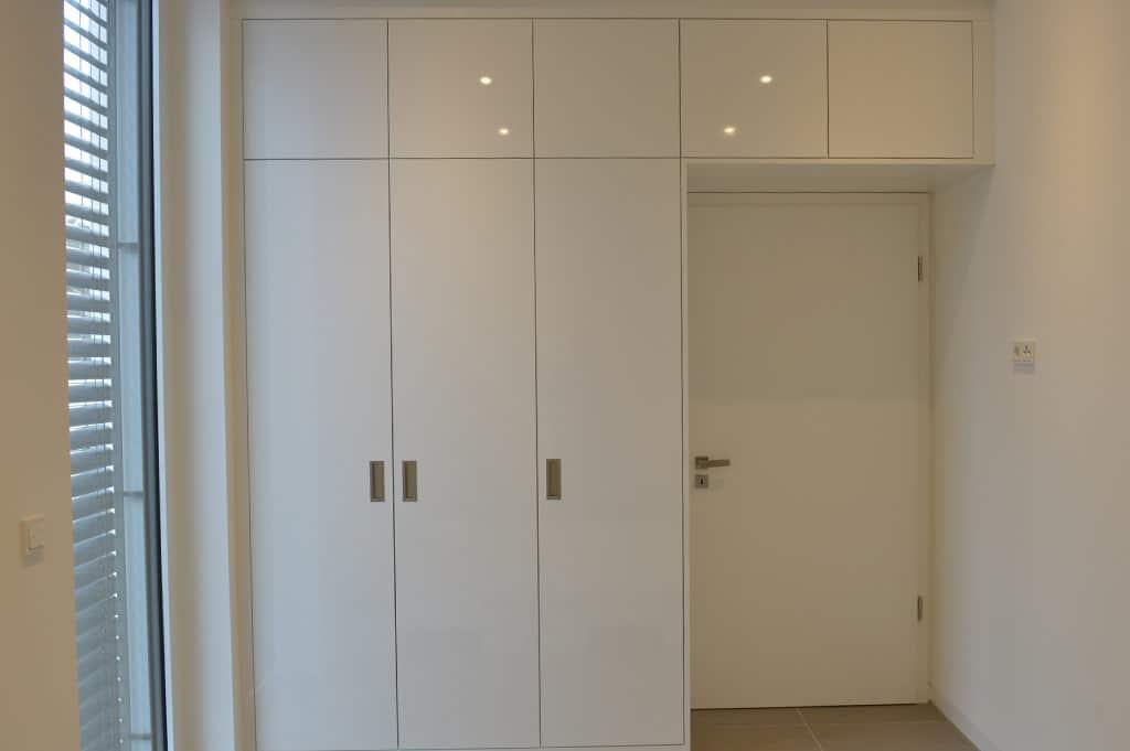 einbauschrank sideboards einbauschrank g ttingen. Black Bedroom Furniture Sets. Home Design Ideas